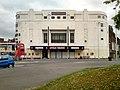 Apollo Theatre, Manchester.jpg
