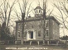 Appleton Academy, New Ipswich, NH.jpg