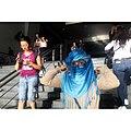 Arabe mexicano 2.jpg