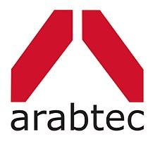 Arabtec Holding PJSC - Wikipedia