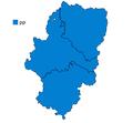 Aragón 2011.png