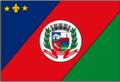 Arapei bandeira.png