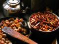 Araucania Mapuche gastronomia.jpg
