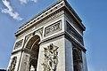 Arc Di Triomphe (Ank Kumar Infosys Limited) 10.jpg