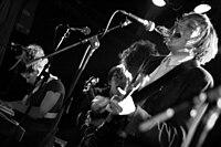 Arcade Fire live 20050315.ext.jpg