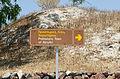 Archaeological site of Akrotiri - Santorini - July 12th 2012 - 02.jpg