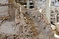 Archaeological site of Akrotiri - Santorini - July 12th 2012 - 60.jpg