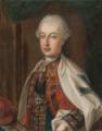 Archduke Maximilian Franz of Austria - Bratislava City Gallery.png