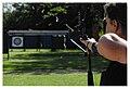 Archerie-01.jpg