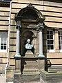 Archibald Campbell Tait Edinburgh.jpg