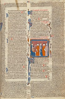 Code of Justinian