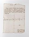Archivio Pietro Pensa - Esino, B Grida ed editti, 008.jpg