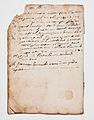 Archivio Pietro Pensa - Esino, C Atti della comunità, 102.jpg