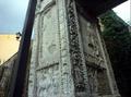 Arco degli Argentari 5.png