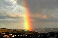 Arcobaleno (85057983).jpeg