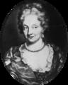 Ardin - Elisabeth Amalie of Hesse-Darmstadt, pair.png