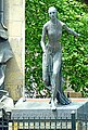 Argentina-02012 - Eva Perón Monument (49017427706).jpg