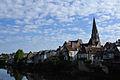 Argenton-sur-Creuse bords de Creuse 03.jpg