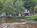 Arilje-visocka-banja-7680.jpg