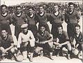 Aris FC 1938.jpg