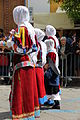 Aritzo - Costume tradizionale (24).JPG
