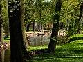 Arkadijas parks - panoramio (3).jpg