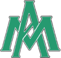Arkansas–Monticello Athletics logo.png