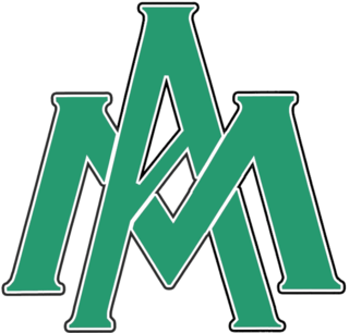 Arkansas–Monticello Boll Weevils and Cotton Blossoms