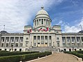 Arkansas State Capitol 1.jpg
