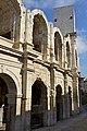 Arles - panoramio (1).jpg