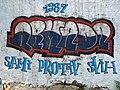 Armada grafit Kantrida 090610 25.JPG