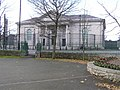 Armagh Court - geograph.org.uk - 623784.jpg