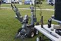 Armed Forces Day 150516-F-IZ428-031.jpg