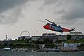 Armed Forces Day National Event in Plymouth MOD 45154074.jpg