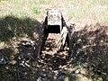 Armeni Friedhof 26.JPG