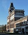 Armentières L'ancienne brasserie Motte Cordonnier (3).JPG