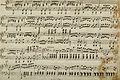 Armida - opera seria in tre atti (1824) (14781719101).jpg
