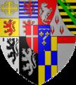 Armoiries Savoie-Nemours 1652.png