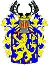 Arms Nassau.png