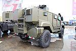Army2016-440.jpg