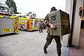 Army Chefs Deliver Hot-Box Meals to Fire Service - Flickr - NZ Defence Force (1).jpg