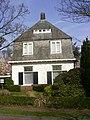 Arnhem-roellstraat-03310005.jpg