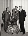 Arnoldo Mondadori e Walt Disney archivi Mondadori AA205944.jpg