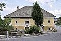 Arnoldstein Riegersdorf 1 Gasthaus Pirtscher 20072012 877.jpg