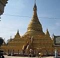 Around Mandalay 10.jpg