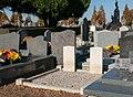 Arras Communal Cemetery -31.jpg
