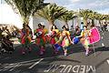 Arrecife - Rambla Medular - Carnival 41 ies.jpg