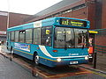 Arriva North West 2280.JPG