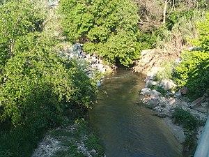 Arroyo de la vega.jpg