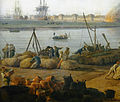 Arsenal de Rochefort - Joseph Vernet.jpg